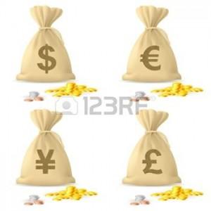 http://www.espanja.org/wp-content/uploads/14657614-jeu-de-sacs-d-argent-illustration-sur-fond-blanc.jpg
