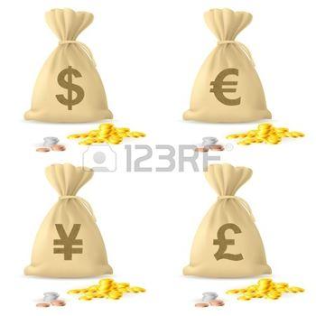 https://www.espanja.org/wp-content/uploads/14657614-jeu-de-sacs-d-argent-illustration-sur-fond-blanc.jpg