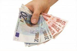 http://www.espanja.org/wp-content/uploads/20-Eur.jpg
