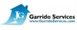 Garrido Servicios Costasol S.L.