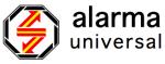 Alarma Universal S.A.