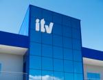 ITV – San Pedro de Alcantara / Marbella