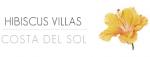 Hibiscus Villas