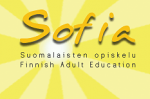 Sofia-opisto
