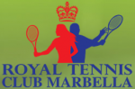 Royal Tennis Club