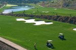 Alferini Golf