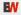 EuroWeeklyNews