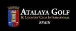 Atalaya Golf Country Club – Old Course
