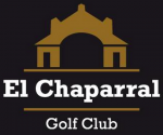 El Chapparal Golf Club