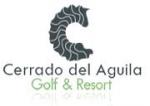 Cerrado del Aquila Golf