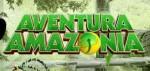 Köysiratapuisto Adventura Amazonia