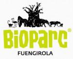 Eläintarha Bioparc Fuengirola