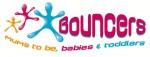 Bouncers mammakerho