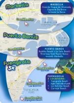 Costa Water Park vesipuistoketju Aurinkorannikolla