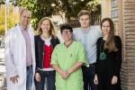 Clinica Medicodental Sinervo