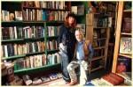 Kirjakauppa Hemingway