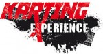 Karting rata Karting Experience
