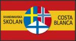 Costa Blancan skandinaavinen koulu
