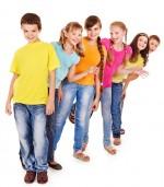 Espanjalaisia kouluja  State Spanish Schools – Malaga Province