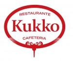 Ravintola Kukko