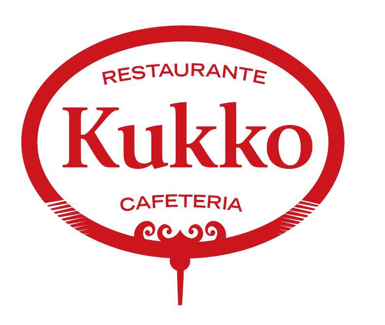 Ravintola Kukko Fuengirola