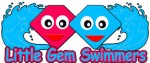 Uimakoulu Gem Swimmers