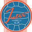 Jalkapallokoulu C.F. Marbella