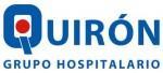 Yksityinen sairaala Quiron