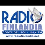 Radio Finlandia 102,6 FM