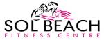 Sol Beach Fitness Center