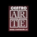 Taidekeskus  Centro Arte