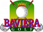 Baviera Golf