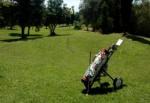 Artola Golf