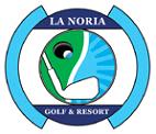 La Noria Golf