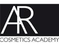 AR Cosmetics Academy