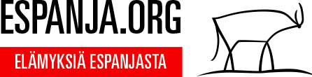Espanja.org