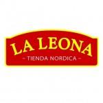 La Leona – suomalaisia elintarvikkeita