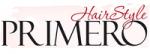 HairStyle Primero hiusmuotoilukoulu