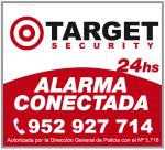 Target Security