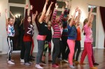 Showtime Fuengirola