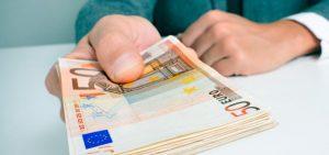 http://www.espanja.org/wp-content/uploads/850_400_pre-t-d-argent-entre-particuliers.jpg