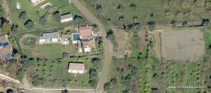 https://www.espanja.org/wp-content/uploads/856AGC-aerial-21.jpg