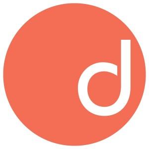 https://www.espanja.org/wp-content/uploads/AA-Logo-circle-Delegate-Recruitment-Circle-Colour.jpg