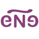 Academia Eñe / Kielikoulu ulkomaalaisille