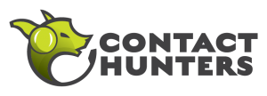 https://www.espanja.org/wp-content/uploads/Contact_Hunters_logo_830x300px_horizontal_org.png