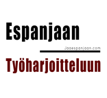http://www.espanja.org/wp-content/uploads/Espanjaan-Tyoharjoitteluun1.png