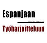 http://www.espanja.org/wp-content/uploads/Espanjaan-Tyoharjoitteluun2.png