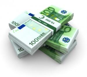 http://www.espanja.org/wp-content/uploads/Euro-money.jpg