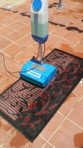 http://www.espanja.org/wp-content/uploads/Floorwash-mattopesu.jpg
