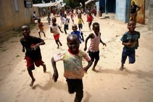 http://www.espanja.org/wp-content/uploads/Gambia_kids-running.jpg